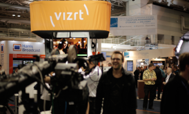 SMPTE 2013 conference highlights