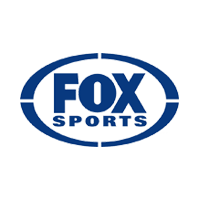 Fox Sports AU is Australia's leading producer of sports </br> television coverage and delivers an average of 23 hours  </br> of LIVE sport per day into 2.5 million homes around Australia.