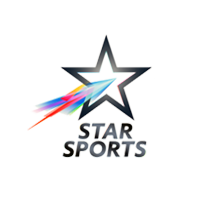 Star Sports is a National sports network in India owned </br> by STAR TV and Fox International Channels. It is highly </br>valued for its broadcast of India&apos;s main sports: cricket, <br>hockey and badminton.