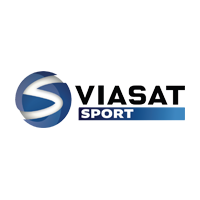 Viasat Sport is a group of sports channels broadcasting </br> from the United Kingdom with the primary market being Sweden. </br> Powered by Vizrt and StypeGRIP, Viasat covered Sochi Olympics</br> with nine HDTV channels and Viaplay streaming service along </br> with impressive virtual graphics.