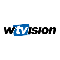 wTVision is a leading company providing Real-Time On-Air </br>