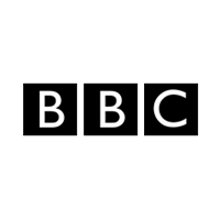 British Broadcasting Channel