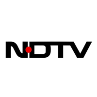 One of India&apos;s largest and most influential </br>TV networks. Based in New Delhi.