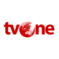 TV One Indonesia