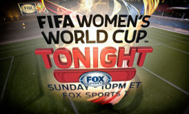 Case Study: Fox Sports brings 30 days of virtuals to women's soccer fans